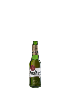 Pilsner Urquell  Bottle 33cl