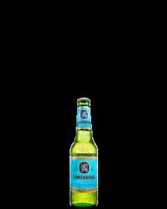 Lowenbrau Bottle 33cl