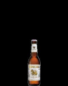 Singha  Bottle 33cl