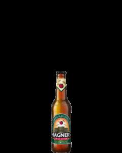 Magners Original  Bottle 33cl