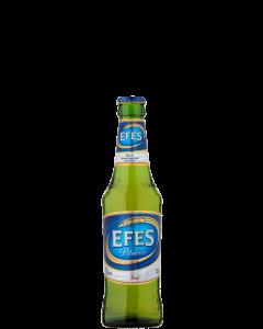Efes Pilsener Bottle 33cl