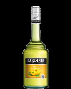 Bardinet Banana 25 Liquor