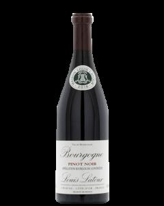 Bourgogne Pinot Noir, Louis Latour