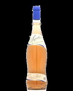 Cuvée Serpolet, Côtes de Provence, Henri Fabre