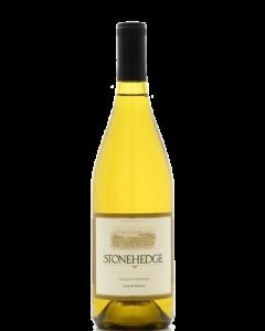California Chardonnay, Stonehedge