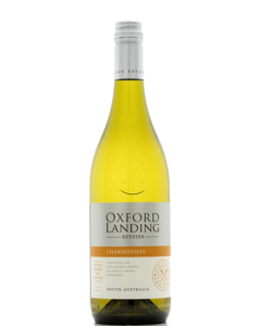 Chardonnay, Oxford Landing
