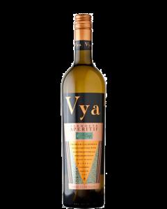 Vya Dry Vermouth