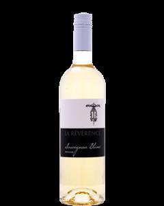 Sauvignon Blanc, La Révérence