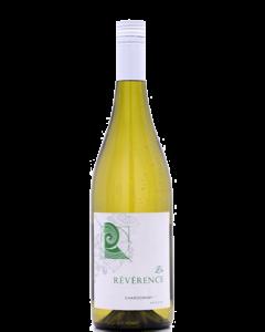 Chardonnay, La Révérence