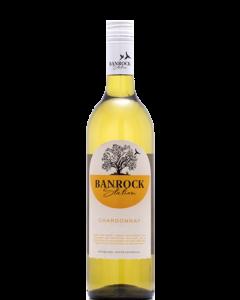 Chardonnay, Banrock Station