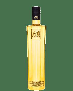Au Vodka Original