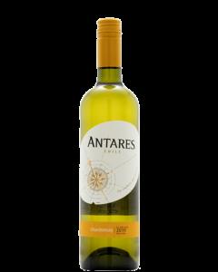 Chardonnay, Antares