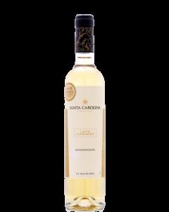 Santa Carolina Late Harvest  Sauvignon Blanc