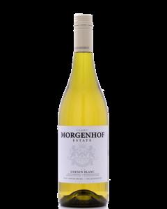 Chenin Blanc, Morgenhof