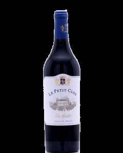 Lapostolle Le Petit Clos