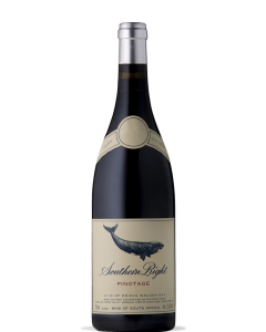 Pinotage, Southern Right