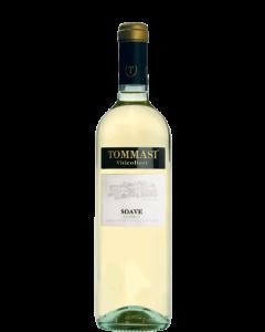 Tommasi Soave Classico