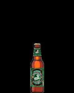 Brooklyn Lager Bottle 35.5cl