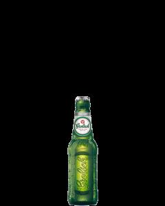 Grolsch Bottle 33cl