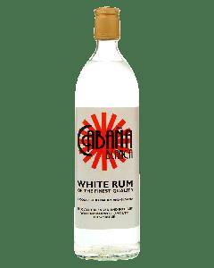 Cabana White Rum