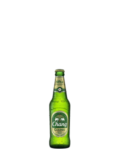 Chang  Bottle 33cl