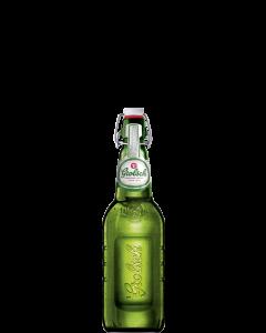 Grolsch Swingtop  Bottle 45cl