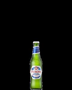Peroni Beer Bottle 33cl