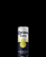 Corona Can 35.5cl