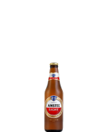 Amstel Light Bottle 35.5cl