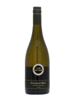 Sauvignon Blanc, Marlborough, Kim Crawford