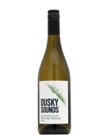 Sauvignon Blanc, Dusky Sounds