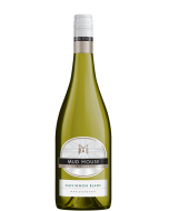 Sauvignon Blanc Marlborough, Mud House