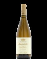 Chardonnay, Cuvée Alexandre, Lapostolle