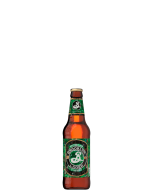 Brooklyn Lager Bottle 35.5cl
